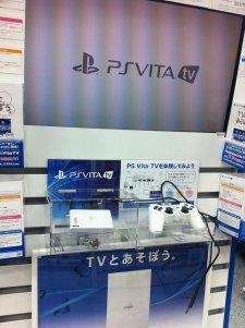 PSVita TV sortie Japon Akiba 14.11 (1)