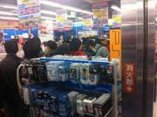 PSVita TV sortie Japon Akiba 14.11 (5)