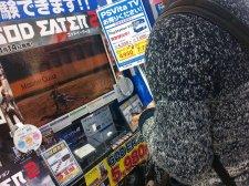 PSVita TV sortie Japon Akiba 14.11 (9)