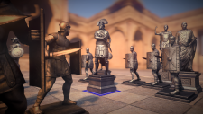 Pure Chess images screenshots 1