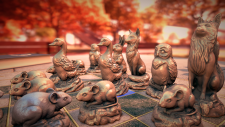 Pure Chess images screenshots 2