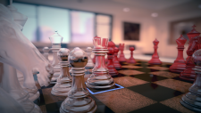 Pure Chess images screenshots 3