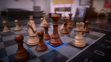 Pure Chess images screenshots 4