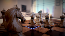 Pure Chess images screenshots 5