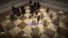Pure Chess images screenshots 6
