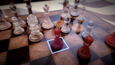 Pure Chess images screenshots 8