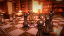 Pure Chess images screenshots 9