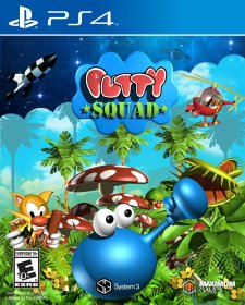 putty-squad-cover-boxart-jaquette-ps4