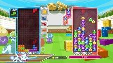 puyopuyo tetris 05.12.2013 (2)