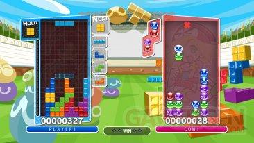 puyopuyo tetris 05.12.2013 (4)