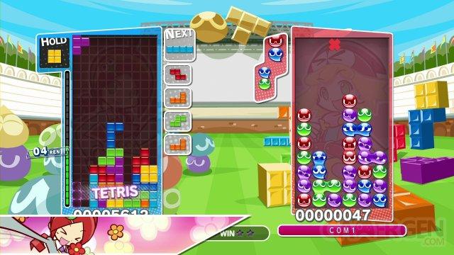 puyopuyo tetris 05.12.2013 (5)