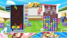 Puyopuyo Tetris 12.09 (2)