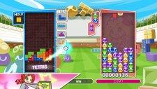 Puyopuyo Tetris 28.10.2013 (3)