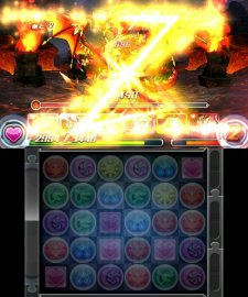 Puzzle-&-Dragons-Z_27-07-2013_screenshot-2