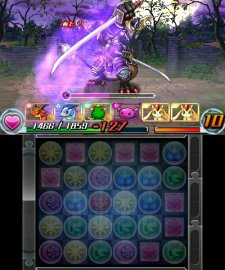 Puzzle-&-Dragons-Z_27-07-2013_screenshot-7