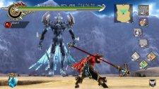 Ragnarok Odyssey Ace 20.02.2014  (7)