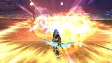Ragnarok Odyssey Ace 23.07.2013 (16)
