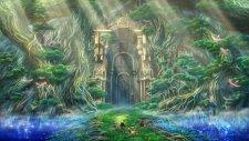 Ragnarok Odyssey Ace 25.10.2013 (6)