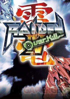 Raiden-IV-PS3-Ann-280x396