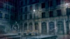 rain_S02