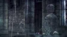 rain_S03