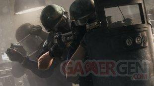 rainbow-six-siege-11-06-2014- (4)