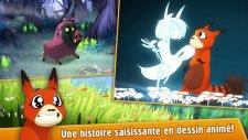 rakoos-adventure-screenshot- (5).