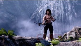 Rambo screenshot 22022014 005