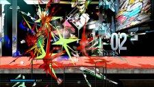 Rank-Tsukigime-Longest-Day_31-01-2014_screenshot-11