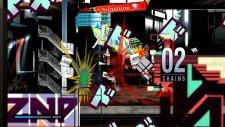 Rank-Tsukigime-Longest-Day_31-01-2014_screenshot-12