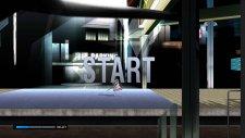 Rank-Tsukigime-Longest-Day_31-01-2014_screenshot-15