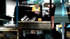 Rank-Tsukigime-Longest-Day_31-01-2014_screenshot-16