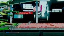 Rank-Tsukigime-Longest-Day_31-01-2014_screenshot-17
