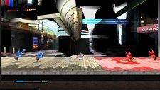 Rank-Tsukigime-Longest-Day_31-01-2014_screenshot-18