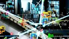 Rank-Tsukigime-Longest-Day_31-01-2014_screenshot-20