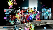 Rank-Tsukigime-Longest-Day_31-01-2014_screenshot-21