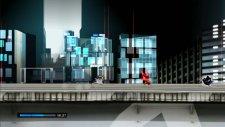 Rank-Tsukigime-Longest-Day_31-01-2014_screenshot-23