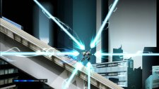 Rank-Tsukigime-Longest-Day_31-01-2014_screenshot-24