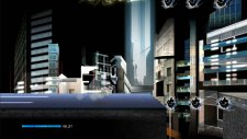 Rank-Tsukigime-Longest-Day_31-01-2014_screenshot-25