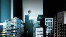 Rank-Tsukigime-Longest-Day_31-01-2014_screenshot-26