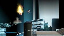 Rank-Tsukigime-Longest-Day_31-01-2014_screenshot-30