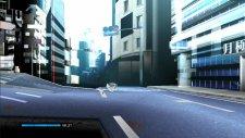 Rank-Tsukigime-Longest-Day_31-01-2014_screenshot-32