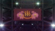 Rank-Tsukigime-Longest-Day_31-01-2014_screenshot-7