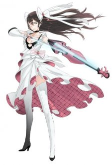 Ranko-Tsukigime-s-Longest-Day_22-11-2013_art-1