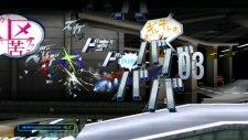 Ranko-Tsukigime-s-Longest-Day_22-11-2013_screenshot-14