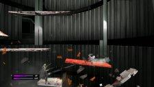 Ranko-Tsukigime-s-Longest-Day_22-11-2013_screenshot-17