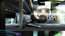 Ranko-Tsukigime-s-Longest-Day_22-11-2013_screenshot-19