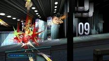 Ranko-Tsukigime-s-Longest-Day_22-11-2013_screenshot-1