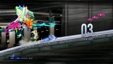 Ranko-Tsukigime-s-Longest-Day_22-11-2013_screenshot-3
