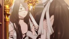 Ranko-Tsukigime-s-Longest-Day_22-11-2013_screenshot-4